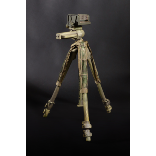 TRIPOD GHILLIE COVER